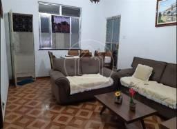 Casa à venda com 2 dormitórios em Bento ribeiro, Rio de janeiro cod:889025