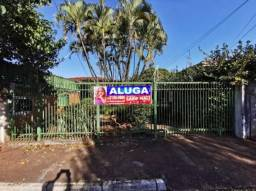 Casas de 3 dormitório(s) no Jardim Nova América em Araraquara cod: 84900