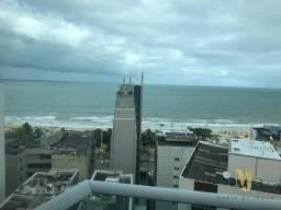 Título do anúncio: Apartamento com 4 dormitórios à venda, 152 m² por R$ 1.341.000