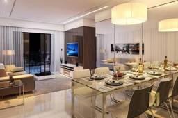 Título do anúncio: apartamento 3 quartos 84 m2 pina prox rio mar - oportunidade 490mil