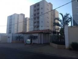 Apartamentos de 3 dormitório(s), Cond. Altos do Botânico cod: 84988