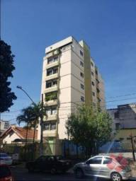 Apartamento com 1 dormitório para alugar, 60 m² por R$ 500,00/mês - Setor Central - Goiâni
