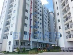 Apartamento 2 quartos, Reality São Luís!