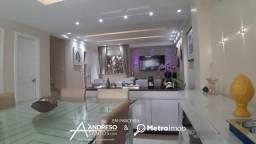 Casa de condomínio à venda com 3 dormitórios em Turu, São luís cod:87