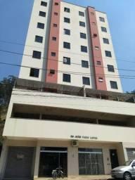 Vendo apto 2 qtos 60 m2 e 60 m2 área privativa. Total 120 m2 de área.