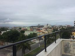 Apartamento para temporada em Cabo Frio