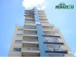 Apartamento para alugar com 2 dormitórios em Centro, Concórdia cod:5953
