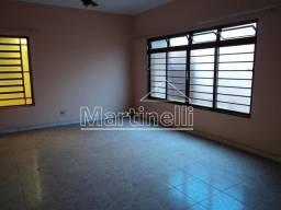 Casa para alugar com 3 dormitórios em Ribeirania, Ribeirao preto cod:L7735