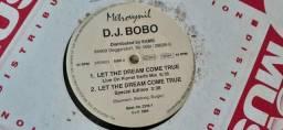 Discos Importados Eurodance