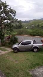 Vendo l200 Triton 2012 - 2012