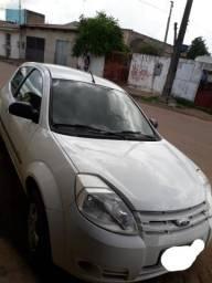 Vendo ford ka 2011 - 2011