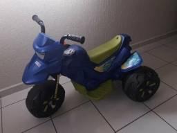Mini moto $ 190