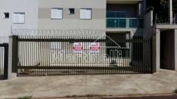 Apartamento para alugar com 3 dormitórios em Jardim zara, Ribeirao preto cod:L25032