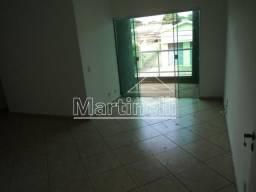 Apartamento para alugar com 3 dormitórios em Jardim anhanguera, Ribeirao preto cod:L21281