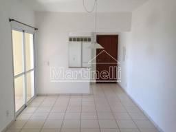 Apartamento para alugar com 3 dormitórios em Jardim sao jose, Ribeirao preto cod:L13971