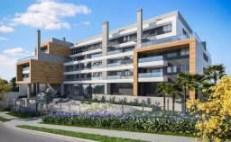 Apartamento residencial para venda, mercês, curitiba - ap6820.