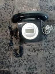 Aparelho telefone