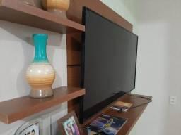 TV smart 48