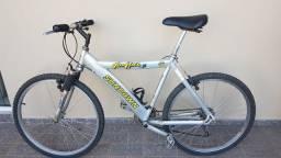 Bike Sundown Top Hill Alumínio