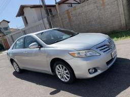 Toyota Camry V6 3.5L XLE - 2010