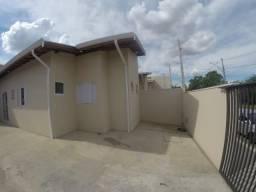 Alugo casa parque dos servidores próximo Condomínio Yucatan - Paulinia Sp