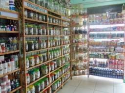 Móveis de produtos naturais