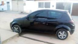 Ford ka basico 2010 - 2010