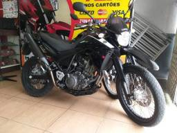 Xt 660 _ 2013 - 2013