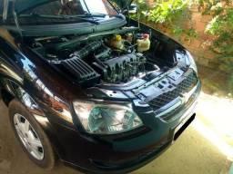 Chevrolet Classic LS - 2012