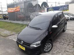 VOLKSWAGEN FOX ROCK IN RIO 1.6MI 8V 2014 - 2014