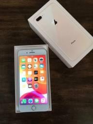 Procuro iPhone 8 Plus pra trocar. leia o anúncio!