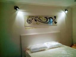 Design personalizado para sua casa