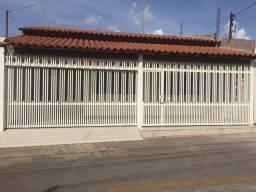Casa P Sul - 3 Qtos,Suite - Toda reformada