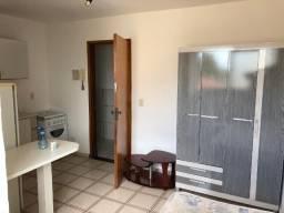 Suite mobiliada incluso agua e garagem a 600 metros da Unip - Setor Jardim da Luz