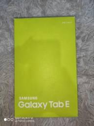 "Tablet Samsung TabE 9.8"""