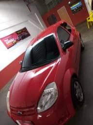 Ford k 2010/2010 Ágio,leia o anúncio - 2010