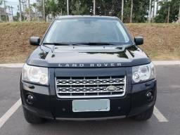 Land Rover Freelander 2 Se I6 - 2010