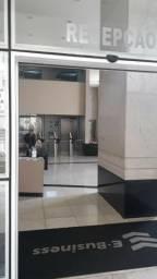 Sala comercial, próximo ao Buriti Shopping