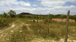 Terreno em Leandrinho 17,000,00
