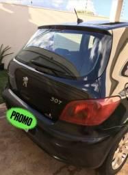 Vendo Peugeot - 2003