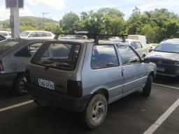 Uno 1.0 1991/1991 - 1991