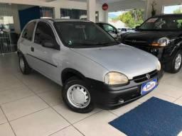 Chevrolet Corsa WIND - 1999