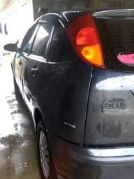 Vendo este carro - 2009