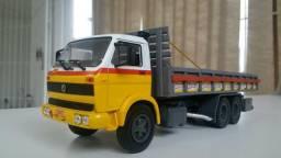 Miniatura Caminhão Volks 13.130