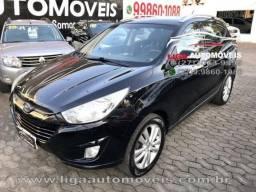Hyundai Ix35 2.0 Gls Aut 2011 Oportunidade - 2011