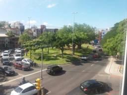 Apartamento à venda com 2 dormitórios em Bela vista, Porto alegre cod:9886438