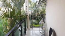 Casa duplex c/3 quartos nas Braunes -Nova Friburgo RJ