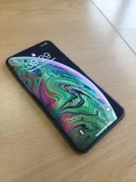 Vendo iPhone XS Max 256gb