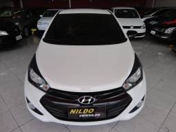 Hyundai - Hb20s Copa do Mundo 1.0 completo - 2015