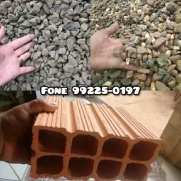 Promoção de Material de construção sua melhor Opção